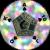 Illustration du profil de Kitu